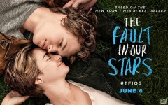 The Fault In Our Stars Expectations