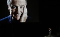 Robin Williams' legacy