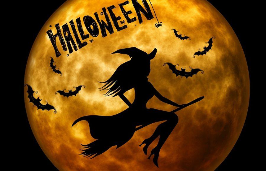 31+Days+of+Halloween