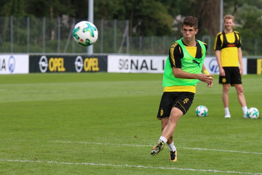 Christian+Pulisic--+Photo+provided+by+Wikimedia+Commons