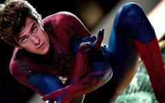 Best Superhero Movies to watch