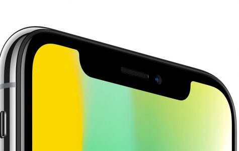 Iphone 8 and X Preview