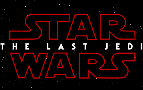 Five Things to Know for Star Wars: The Last Jedi