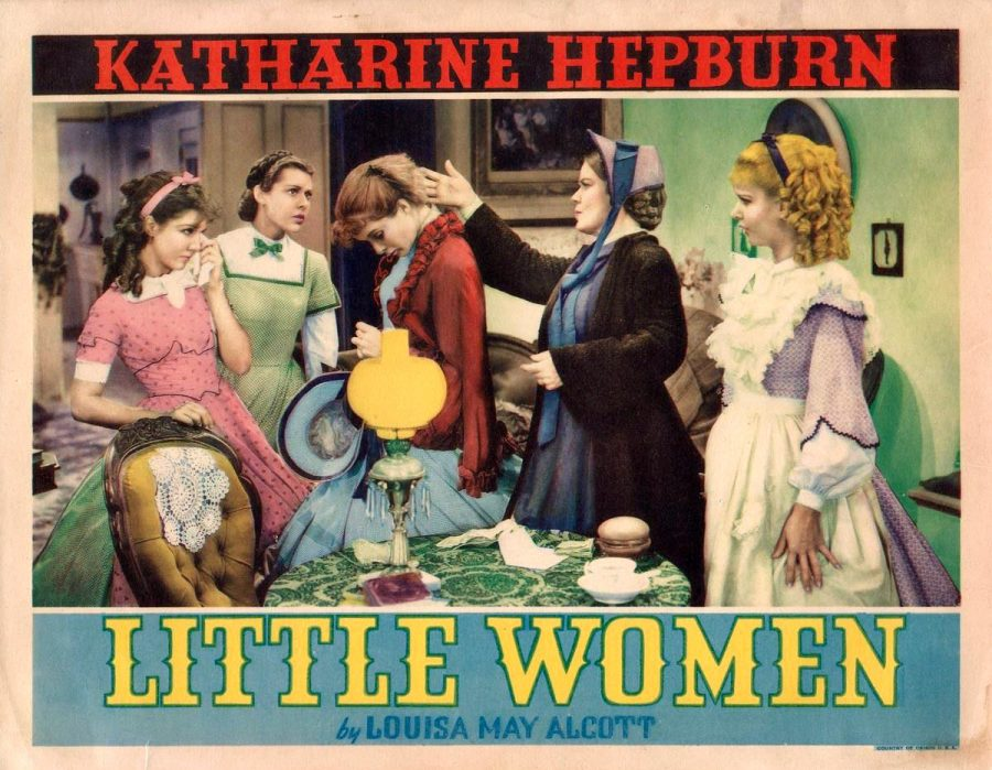 Little+Women+Preview
