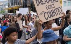 Will Trump get rid of DACA?
