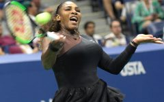 Serena Williams has won 23 grand slams, the most of any tennis player ever.