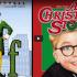 Christmas Movie Bracket
