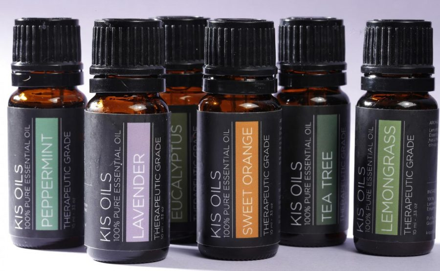 There+are+a+few+essential+oils+that+are+the+most+popular+and+effective.