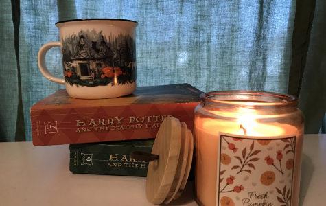 The Art of Living Hygge