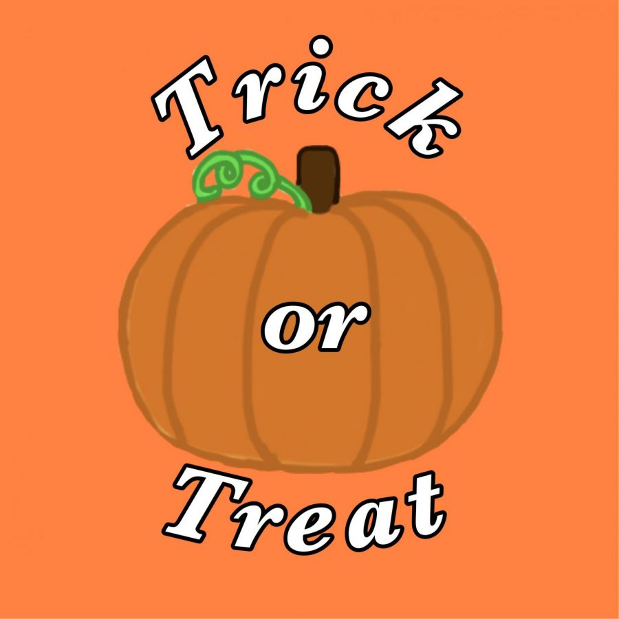 Hidden+Gems+of+Trick-or-Treating