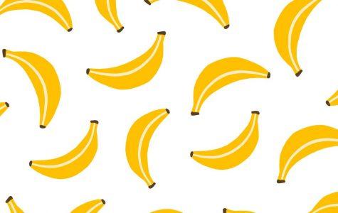 Bananarama Trivia