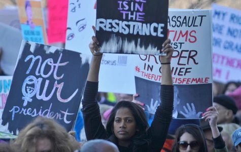 Three years ago, on Jan. 21, 2017, hundreds of thousands of women from across the nation marched through the streets of Washington, D.C., in a powerful display of activism following the inauguration of President Donald Trump. Marches were also held in cities across the world that year, including one at the state Capitol in Hartford, which drew about 10,000 people. Similar gatherings were held in 2018. Last year, the group called Womenu2019s March Connecticut drew nearly 3,000 people to the state Capitol.nAnd while activists in pink hats again marched in Washington and New York this past weekend, there were no women's march in Connecticut this year. Instead, local organizers held a series of press conferences Saturday throughout the state on a variety of topics. Womenu2019s March Connecticut said, this year, they're turning away from one day of mobilization and toward other priorities, such as electing more women to government positions.