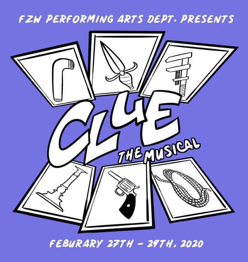 Get+A+Clue
