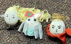 Eggolas, Luna Loveyolk and Eggchilles.